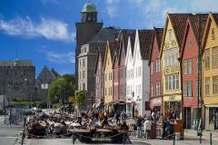 Bryggen-unesco_tmp