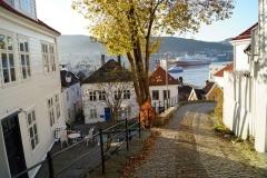 Nordnes-autumn-bergen-norway