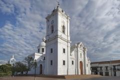 Санта Марта