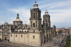 mexico-cathedral-2073363__340