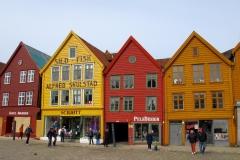 bergen_norway_house-844388!d
