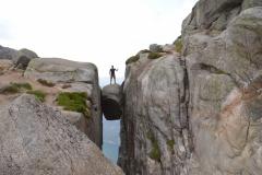 kjerag_fjord_norway_hike_nature_landscape_view_scandinavia-593335!d
