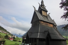 stave_church_norway_viking_old_architecture_boot_construction_tar-634523!d