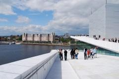 norwegian_opera_ballet_house