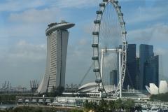 singapore-1221133_1280